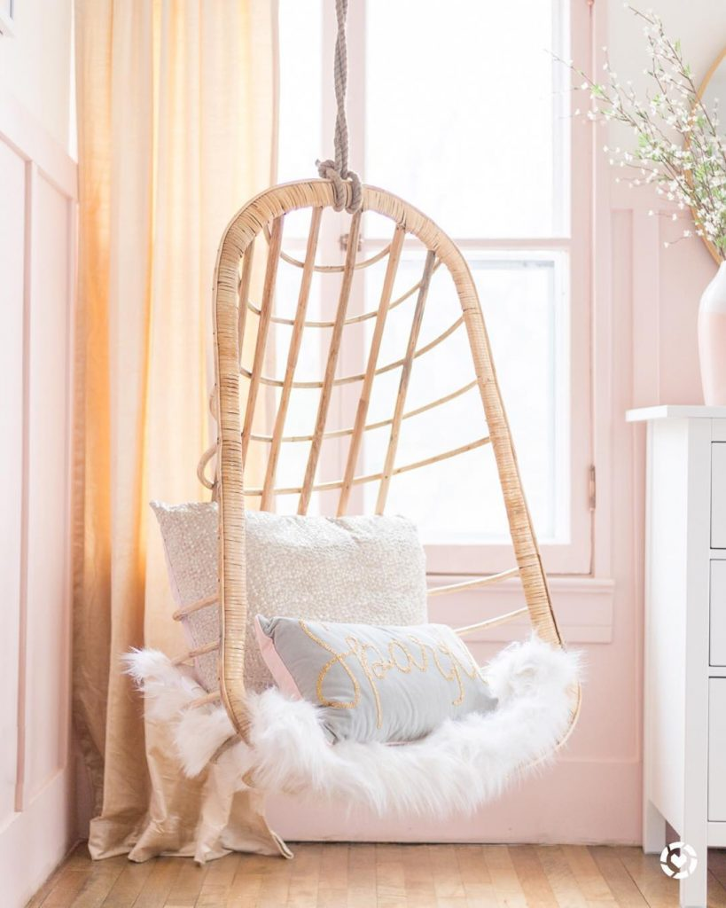 13 hanging chairs your teen will love