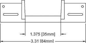 Home Wiring Closet Doors Closet Wiring Diagram ~ Odicis