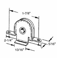 How To Install Pocket Doors Adding Pocket Doors Wiring