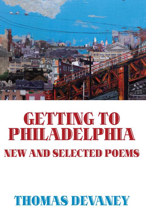 Getting to Philadelphia