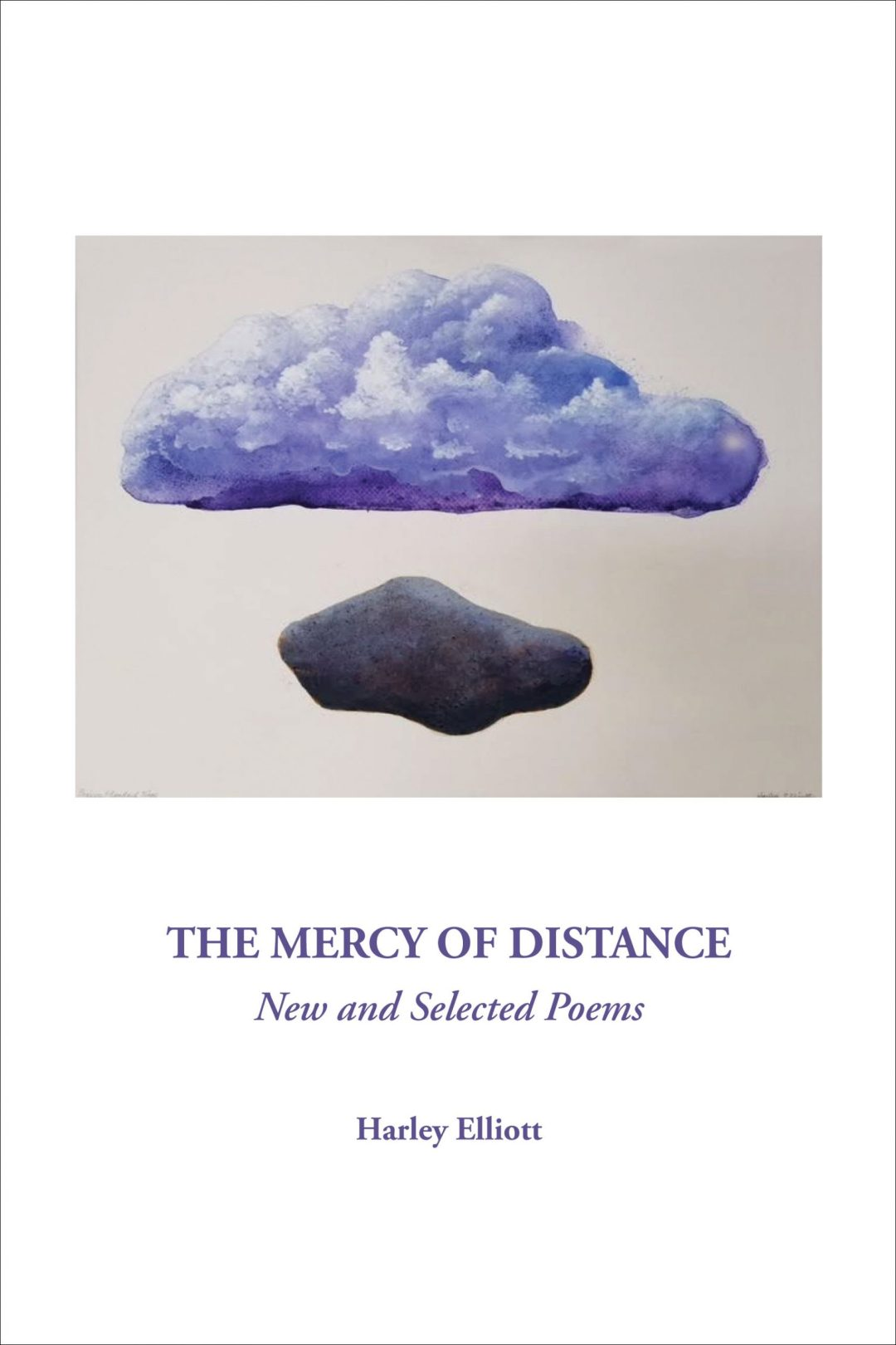 The Mercy of Distance
