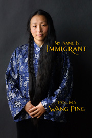 My Name is Immigrant