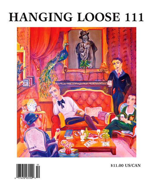 Hanging Loose 111
