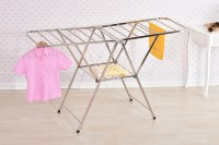 Cloth Hanger Stand Manufacturer and Factory -Hangmax