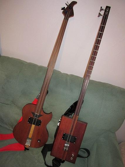 Stumpf Fiddle Ebay