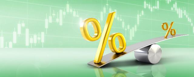 恒生更特息投資存款-恒生銀行中國官網