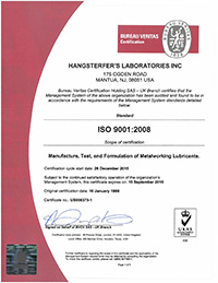 Hangsterfers Lab - 418690 - final cert