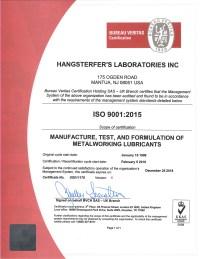 Hangsterfers Lab - 418690 - final cert