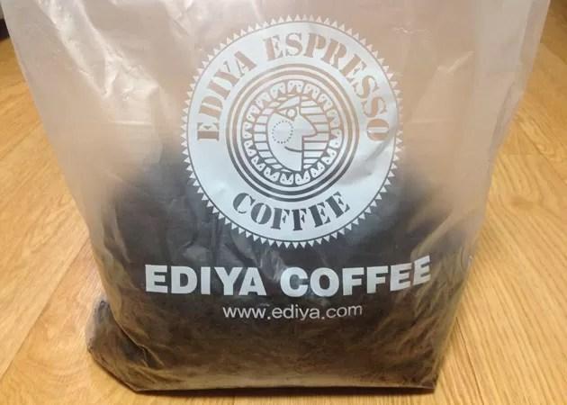 cafe_ediya_coffee_004