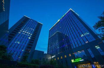 3 Star Hotels In Hangzhou