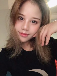 Tracy - Hangzhou Massage Escort