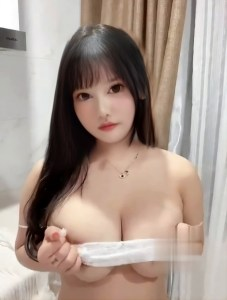 Hangzhou Massage Girl - Jill