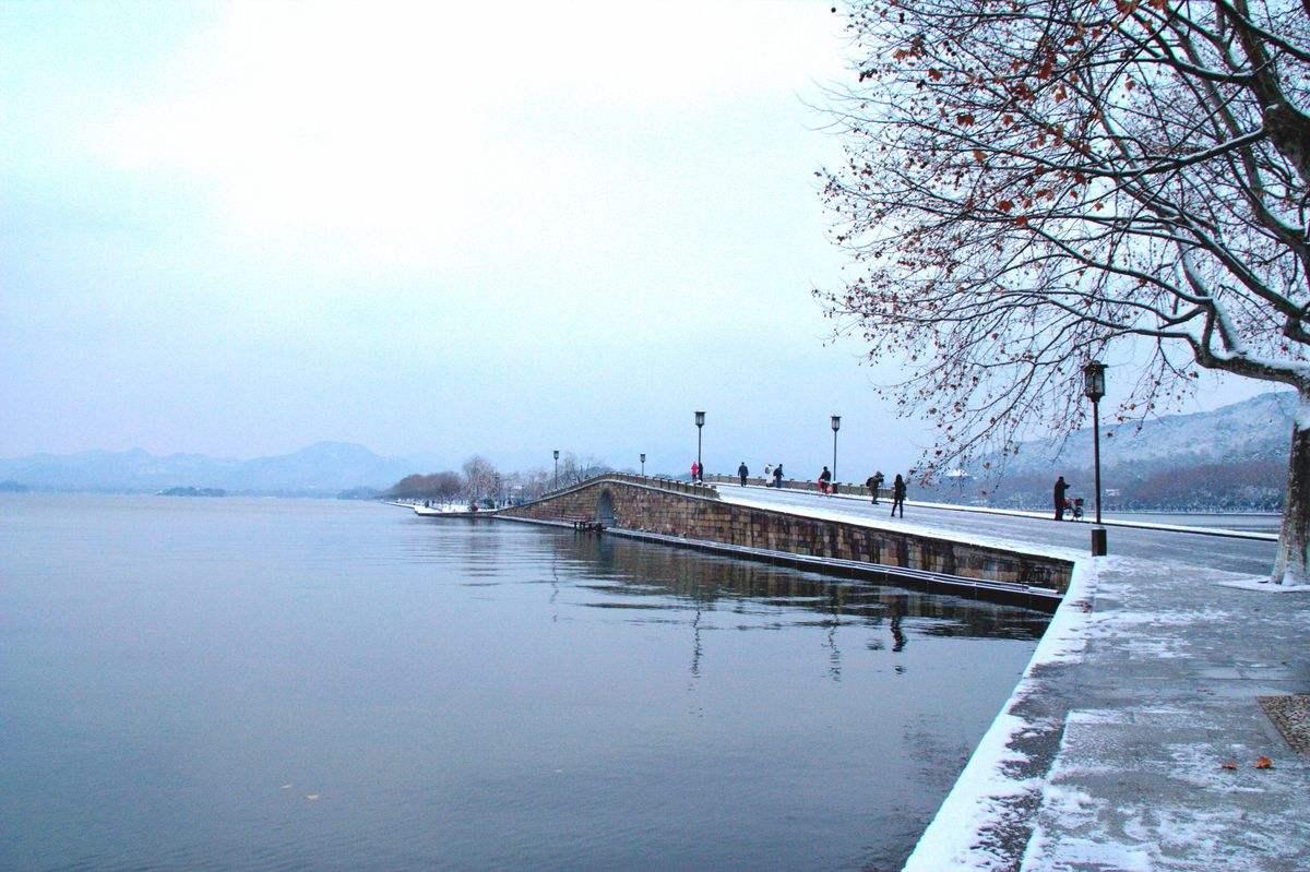 hangzhou weather forecast.Weather for Hangzhou.Weather Report for Hangzhou