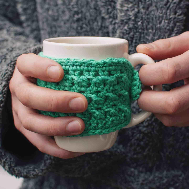 SBC 3 N Stitch mug rug1