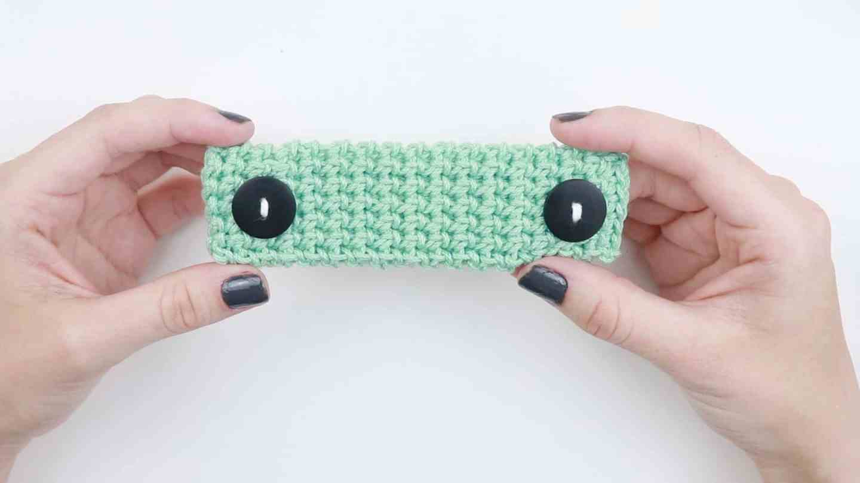 SBC 3 reusable crochet ear protector pattern2
