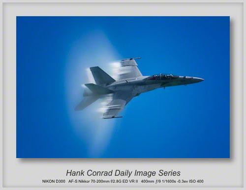 5/09/2013 F/A 18 Super Hornet
