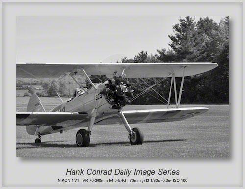 6/10/2013 1942 Stearman 75
