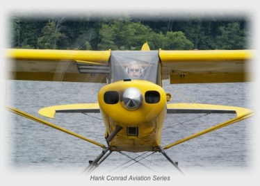 0503 Floatplane Weekend 2013