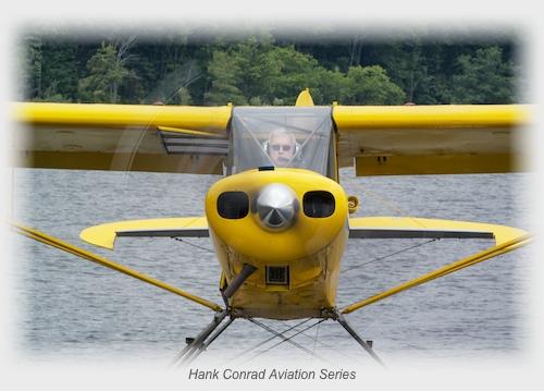 0503 Floatplane Weekend 2013