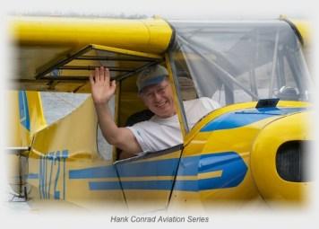 0509 Floatplane Weekend 2013