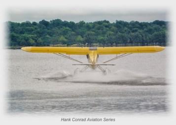 0511 Floatplane Weekend 2013