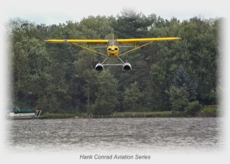 0512 Floatplane Weekend 2013