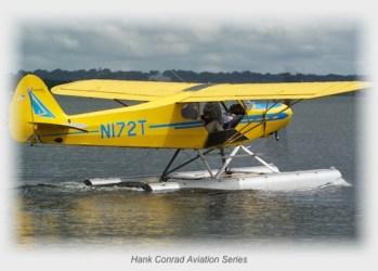 0516 Floatplane Weekend 2013