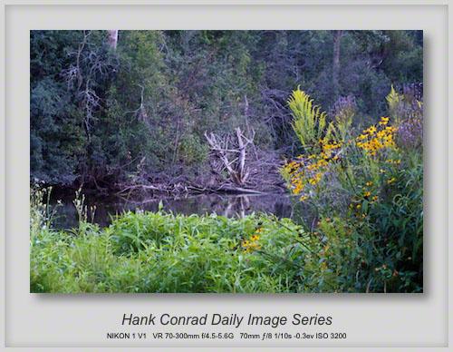 8/24/2013 Hawthorn Woods