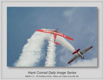 9/07/2013 Air Show