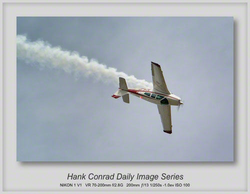 9/24/2013 Aerobatic Bonanza