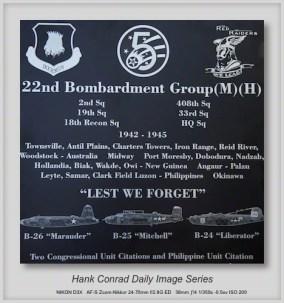 10/09/2013 22nd BG