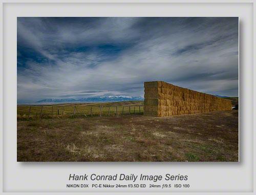 10/16/2013 Montana Hay
