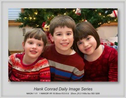 12/25/2013 Christmas Kids