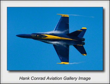 Blue Angels F/A 18