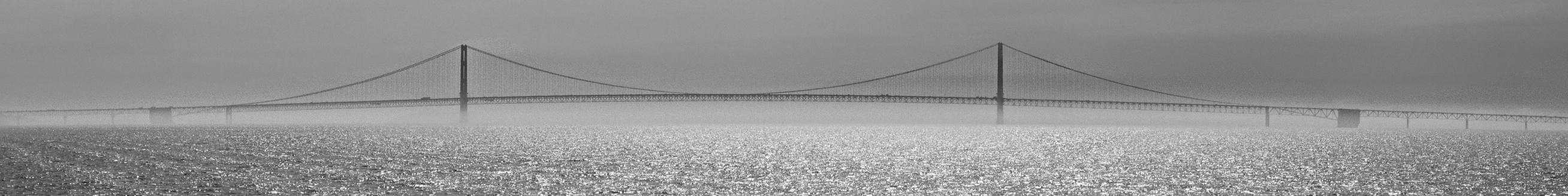 Build Bridges…..Connect
