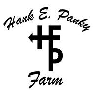 Hank E. Panky Farm