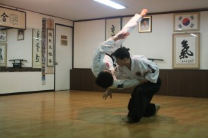 hankimuye fall seminars