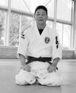 3rd anniversary of master Ko Baek-yong's passing away