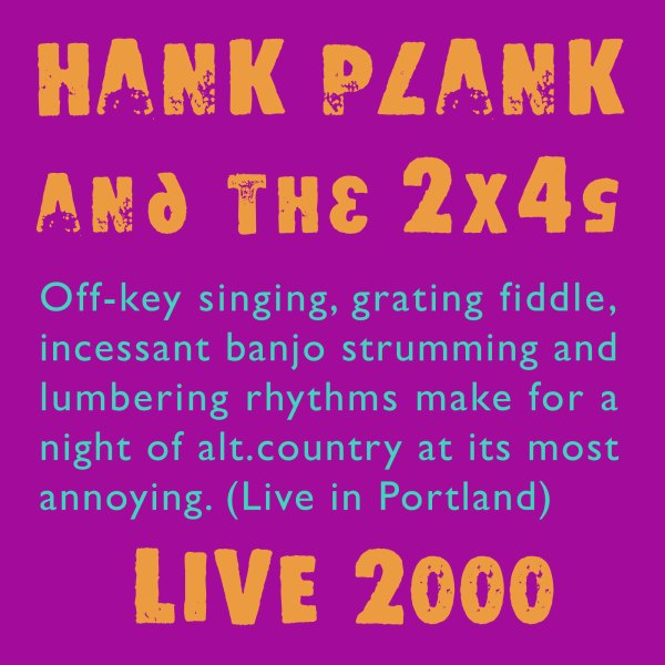 Live-2000