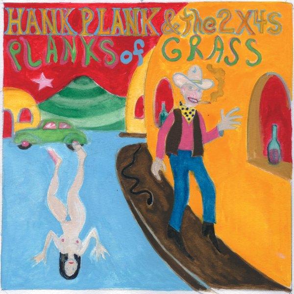 Planks-of-Grass