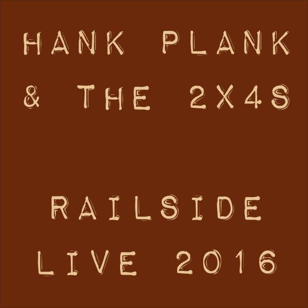 Railside-live