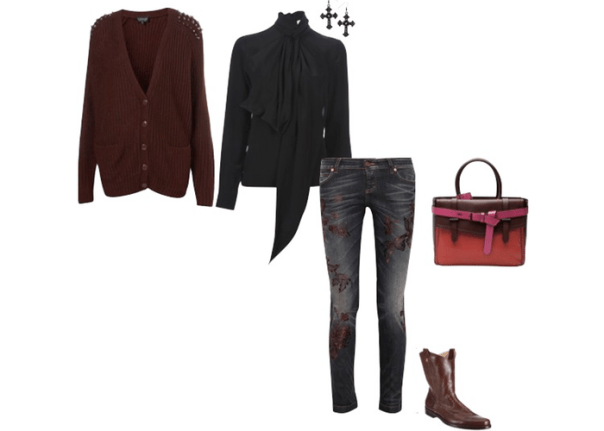 hanleymellon_jeans_look_topshop_givenchy_style