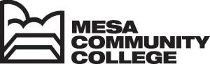 MCC Logo Black