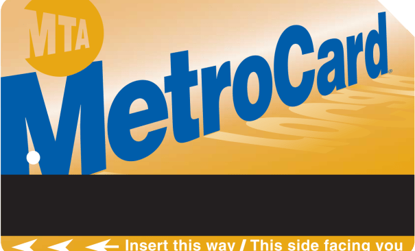 1280px MetroCard.SVG  1024x645 - Brilliant Tips When Traveling in New York City