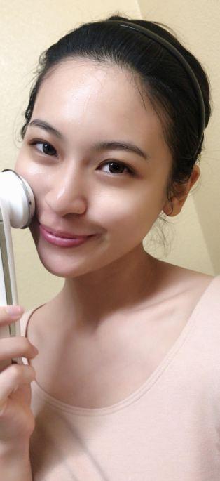 4 576x1024 - | FACELOGIC | The Future Skin Care Technology