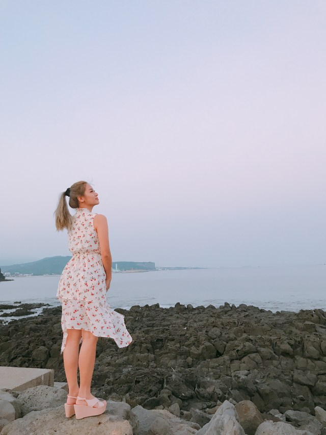 IMG 5037 - The Beauty of Jeju-do in 1 Week - 环绕济州岛7天