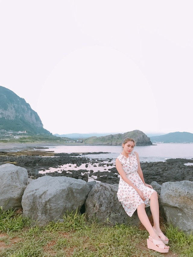 IMG 7080 - The Beauty of Jeju-do in 1 Week - 环绕济州岛7天