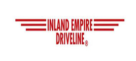 Inland Empire Driveline