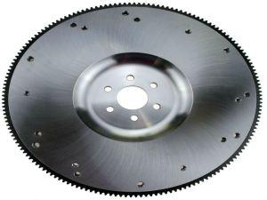 hms, hanlon motorsports, ram billet steel, flywheel, 6 bolt, sfi certified, ram, ram clutch