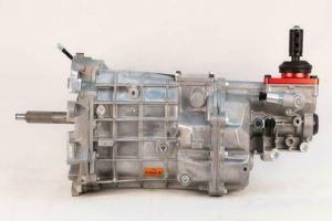 Tremec t56 six speed manual transmission